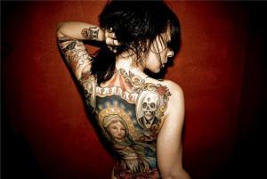 Tattoo-002