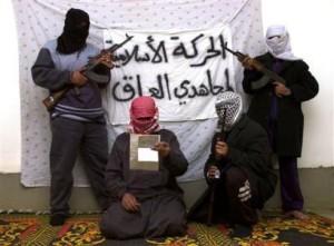 ISLAM_terrorist_kidnappers-thumb[1]