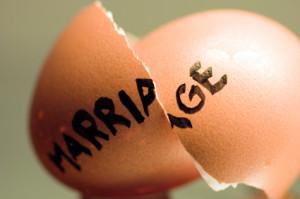 divorce-lawyer-for-men[1]