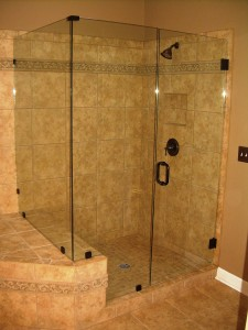 frameless-shower-enclosures-design-decorating-10[1]