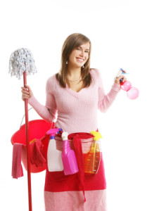start-a-cleaning-business-cleaning-lady[1]