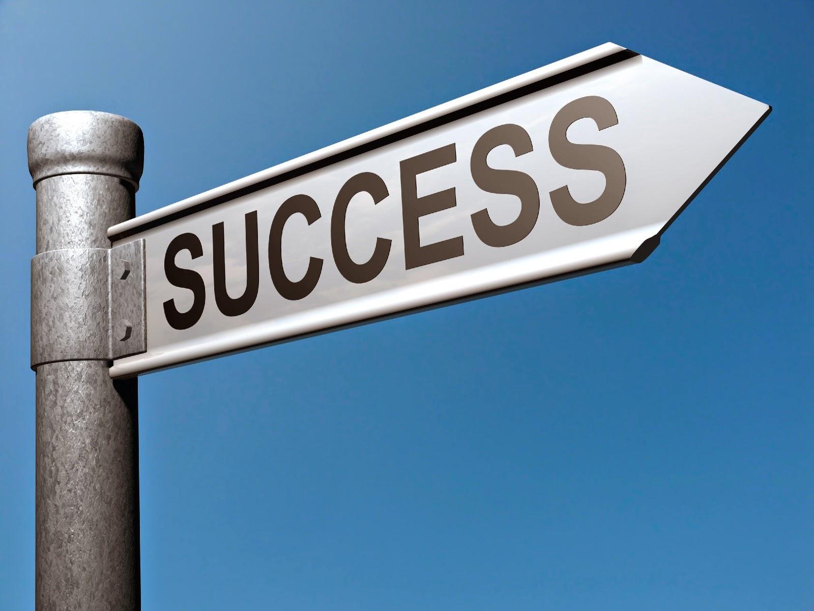 Success[1][1]