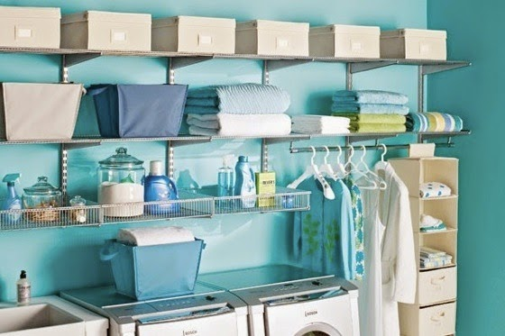 organize-home[1][1]