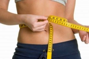 Obstacles to Weight Loss